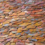 cubiertas-segovia-pizarras-filita-roja-granel-1