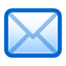 correo-cubiertas-segovia