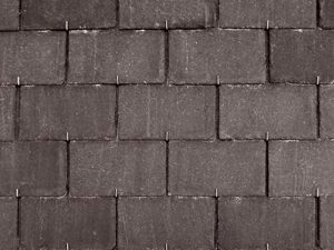 cubiertas-segovia-cubiertas-pizarra-negra-cortada-1
