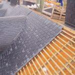 cubiertas-segovia-cubiertas-pizarra-negra-cortada-4