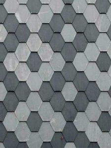cubiertas-segovia-filita-gris-verdosa-2