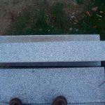 cubiertas-segovia-jardineria-bordillos-granito-2