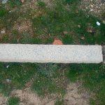cubiertas-segovia-jardineria-bordillos-granito-3
