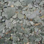 cubiertas-segovia-jardineria-escarcha-pizarra-verde-1