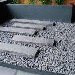 cubiertas-segovia-jardineria-varios-modelos-bolo-2