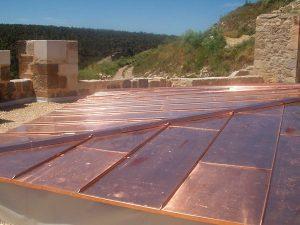 cubiertas-segovia-modelo-cobre-4