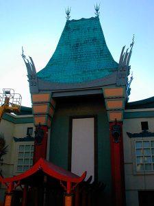 cubiertas-segovia-modelo-cobre-teatro-chino-parque-warner-madrid