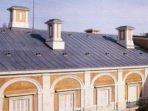 cubiertas-segovia-modelo-plomo-aranjuez