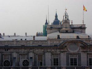 cubiertas-segovia-modelo-plomo-palacio-real-madrid-cubierta-plomo-1