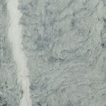 cubiertas-segovia-piedra-regular-filita-gris-verdosa-apomazada-3