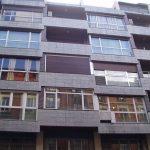 cubiertas-segovia-piedra-regular-filita-gris-verdosa-flameada-2