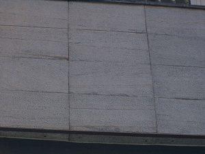 cubiertas-segovia-piedra-regular-filita-gris-verdosa-flameada-3