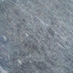 cubiertas-segovia-piedra-regular-filita-gris-verdosa-flameada-4