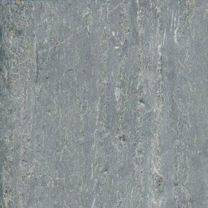 Cubiertas Segovia - Piedras regulares - Filita gris verdosa: Natural