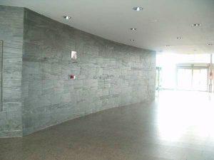cubiertas-segovia-piedra-regular-filita-gris-verdosa-natural-5
