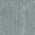 cubiertas-segovia-piedra-regular-filita-gris-verdosa-natural-6
