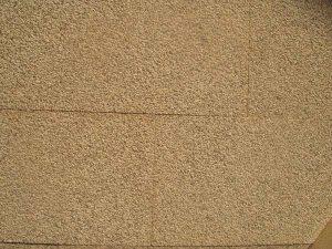 cubiertas-segovia-piedra-regular-granito-abujardada-1