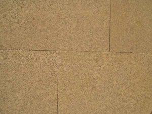 cubiertas-segovia-piedra-regular-granito-corte-sierra-1