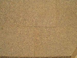 cubiertas-segovia-piedra-regular--granito-flameado-1
