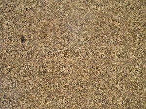 cubiertas-segovia-piedra-regular-granito-pulido-1