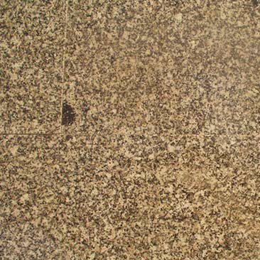 Cubiertas Segovia - Piedras regulares - Granito: Pulida