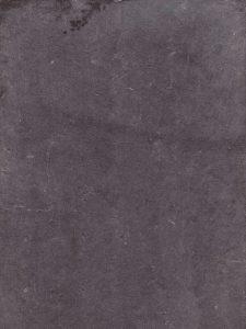 cubiertas-segovia-piedra-regular-pizarra-negra-apomazada-1
