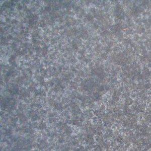 Cubiertas Segovia - Piedras regulares - Varios modelos: Basalto flameado