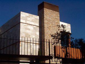 cubiertas-segovia-piedra-regular-varios-modelos-cuarcita-blanca-1