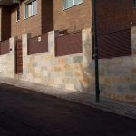 cubiertas-segovia-piedra-regular-varios-modelos-cuarcita-blanca-manchada-2