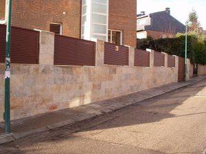 cubiertas-segovia-piedra-regular-varios-modelos-cuarcita-blanca-manchada-3