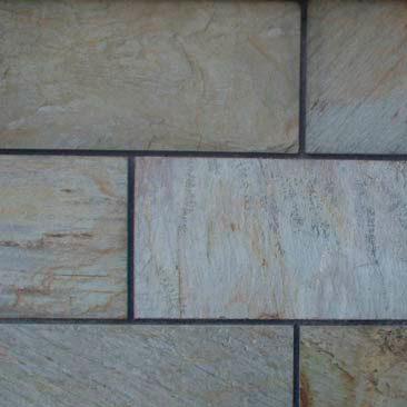 cubiertas-segovia-piedra-regular-varios-modelos-cuarcita-blanca-manchada