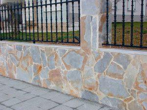 cubiertas-segovia-piedra-regular-varios-modelos-cuarcita-blanca-manchada-5
