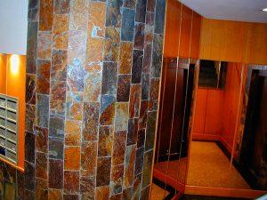 cubiertas-segovia-piedra-regular-varios-modelos-filita-roja-2