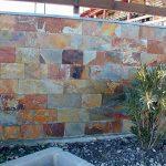 cubiertas-segovia-piedra-regular-varios-modelos-filita-roja-3