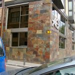 cubiertas-segovia-piedra-regular-varios-modelos-filita-roja-5