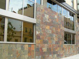 cubiertas-segovia-piedra-regular-varios-modelos-filita-roja-6
