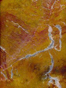 cubiertas-segovia-piedra-regular-varios-modelos-filita-roja-7