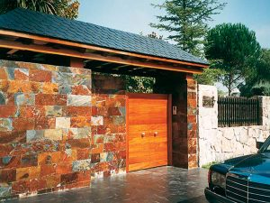cubiertas-segovia-piedra-regular-varios-modelos-filita-roja-8