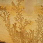 cubiertas-segovia-piedra-regular-varios-modelos-menta-fosil-1