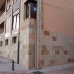 cubiertas-segovia-piedra-regular-varios-modelos-menta-fosil-2