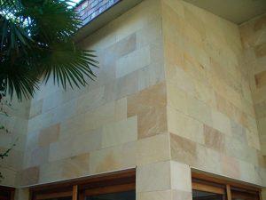 cubiertas-segovia-piedra-regular-varios-modelos-menta-fosil-5