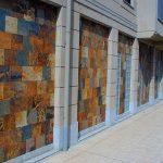 cubiertas-segovia-piedra-regular-varios-modelos-multicolor-1