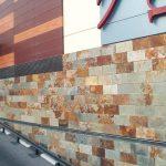 cubiertas-segovia-piedra-regular-varios-modelos-multicolor-2