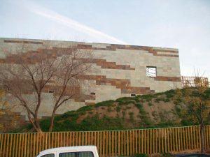 cubiertas-segovia-piedra-regular-varios-modelos-multicolor-3