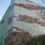 cubiertas-segovia-piedra-regular-varios-modelos-multicolor-4