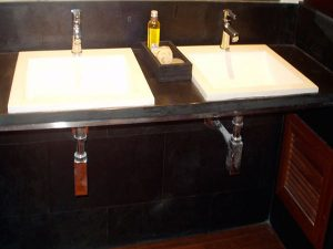 cubiertas-segovia-piedra-regular-varios-modelos-negra-grafito-3