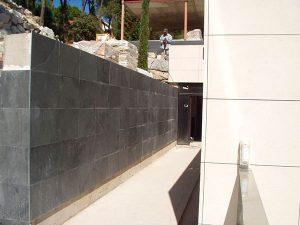 cubiertas-segovia-piedra-regular-varios-modelos-negra-grafito-4