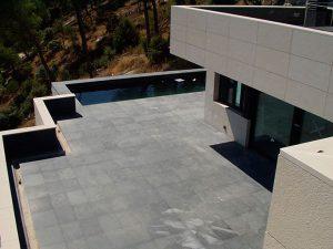 cubiertas-segovia-piedra-regular-varios-modelos-negra-grafito-6
