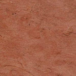 Cubiertas Segovia - Piedras regulares - Varios modelos: Rodeno