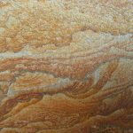 cubiertas-segovia-piedras-irregulares-cuarcita-altamira-brillo-1